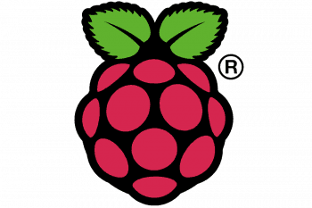 Nowy Raspbian! Co zmieniono w systemie dla Raspberry Pi?