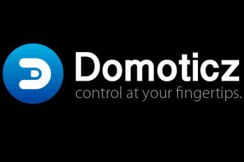 Kurs Raspberry Pi, projekty – #2 – Domoticz, DS18B20, maile