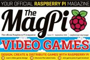 The MagPi #73: Tworzenie gier na Raspberry Pi