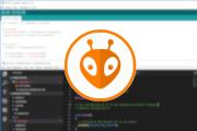 PlatformIO – alternatywne środowisko dla Arduino IDE