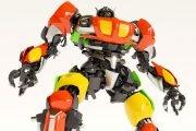 Jak w praktyce wygląda studiowanie Automatyki i Robotyki?
