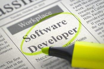3 różnice w programowaniu: hobbystycznie vs. komercyjnie