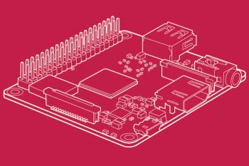 Nowe Raspberry Pi – dobra wiadomość dla fanów modelu A!
