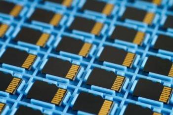 Kopia zapasowa Raspberry Pi – jak skopiować kartę microSD?