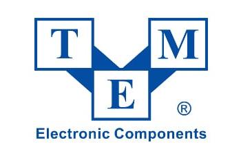 Szkolenie: poznaj rozwiązania Microchip dla systemów IoT