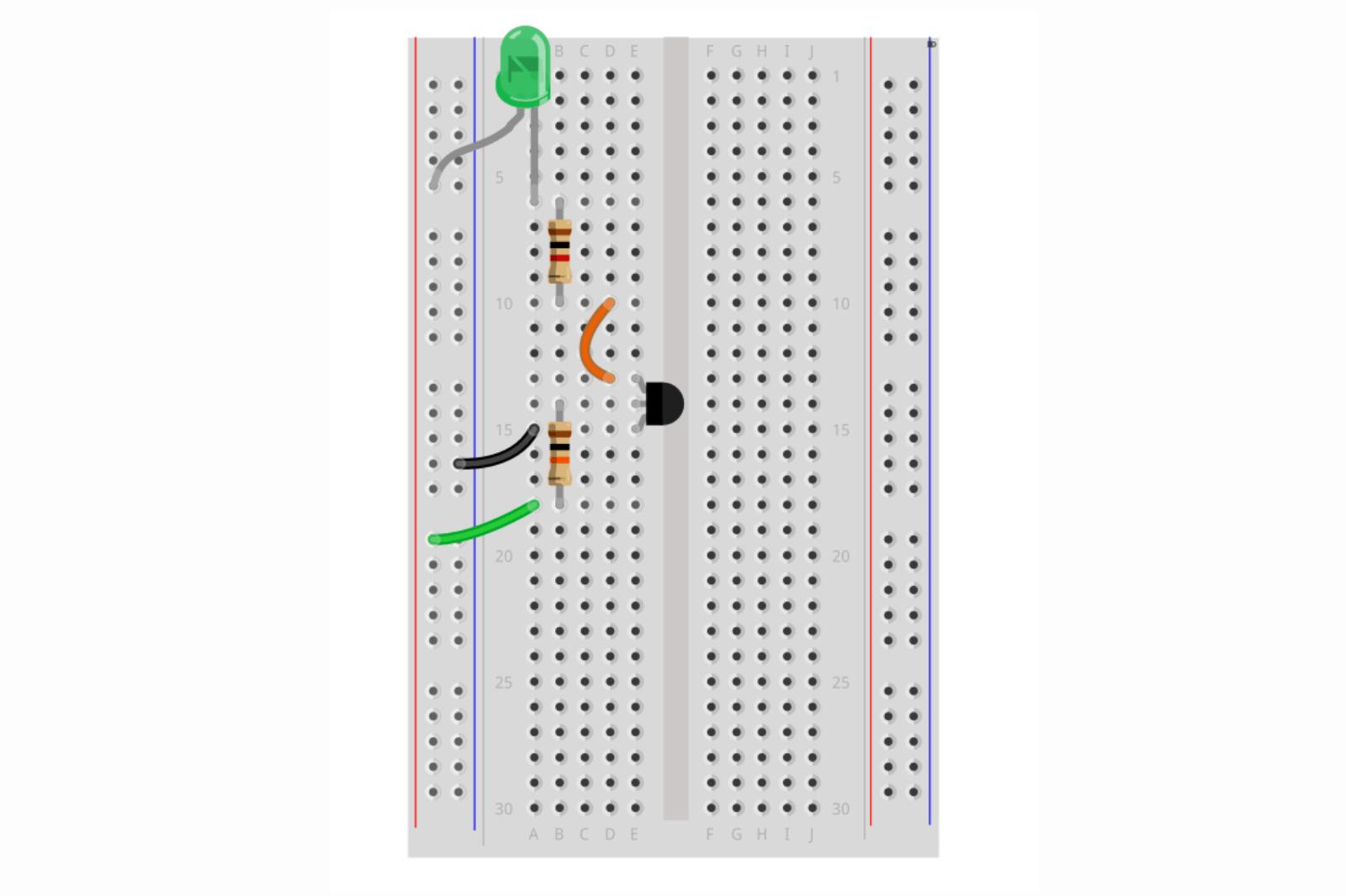 kurs_elektroniki_tranzystory_schemat_mon