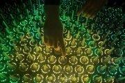 Sztuka, fizyka kwantowa i cyfrowe diody RGB