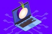 Jak wykorzystać sieć Tor do połączenia się z Raspberry Pi?