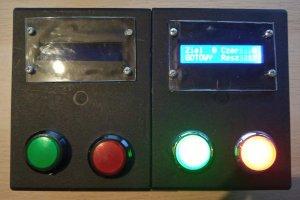 Airsoftowy gadżet - koparka airsoftcoin