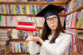 Popularna promocja: do -90% na 17 tys. książek