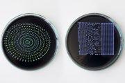 OpenLH – robot DIY do biologicznych eksperymentów
