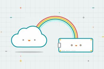 Arduino IoT Cloud – ruszyły testy nowej, darmowej chmury!