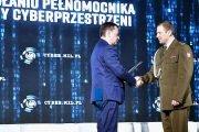 Dołącz do Wojska Obrony Cyberprzestrzeni – start rekrutacji