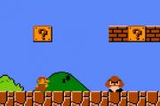 Kurs Raspberry Pi, projekty – #6 – konsola do gier retro