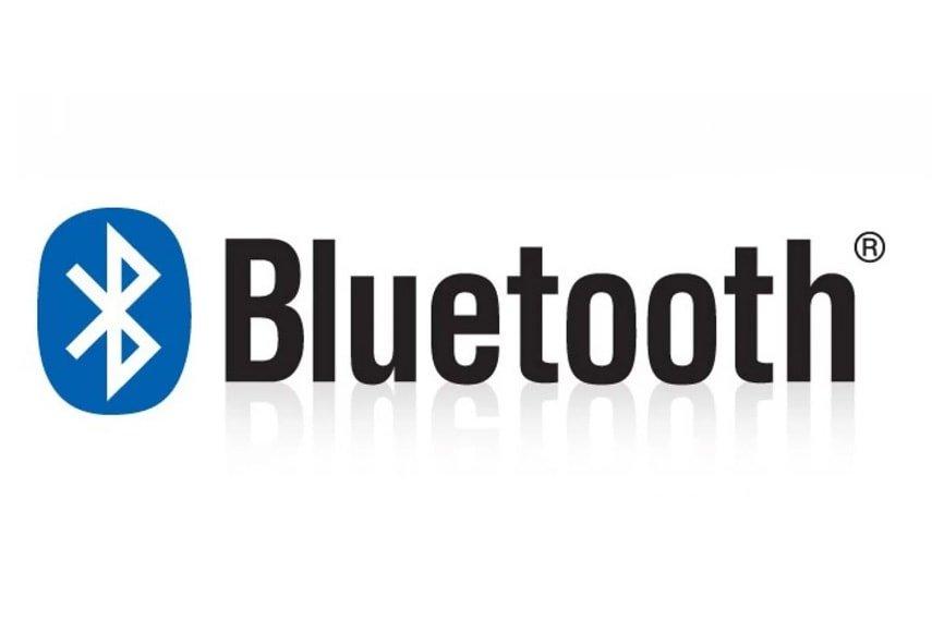 Nowy Bluetooth 5.1 z możliwością dokładnej lokalizacji • FORBOT