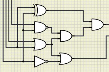 Prosty program do symulacji Arduino (i nie tylko)