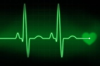 Nowa deska sedesowa IoT sprawdzi stan Waszego zdrowia