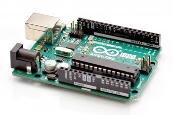 Narzędzia i poradniki dla osób, które znają podstawy Arduino