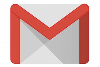 Google zwalcza spam na Gmailu za pomocą TensorFlow
