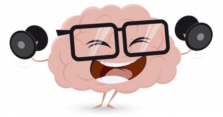 Ćwiczenia umysłu to kolejna zaleta nauki programowania
