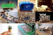 Co można zbudować z Arduino? Lista inspirujących projektów