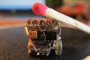 Co ciekawego w DIY? 10 projektów naszych czytelników #8
