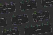 Co warto wiedzieć o programowaniu Arduino w XOD?