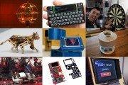 Co można zrobić z Arduino? Lista inspirujących projektów #3