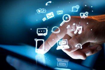 Czeka nas koniec internetu mobilnego w Polsce?