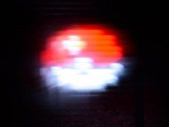 Obraz PokeBalla