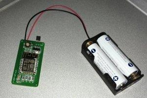 ESP-IoT uniwersalne podejście do IoT