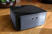 Autonomiczny odkurzacz DIY – open source na Arduino
