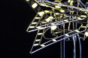 Sposób zasilania diod LED