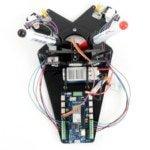 Rysujący robot
