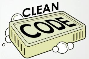 Czysty kod w praktyce