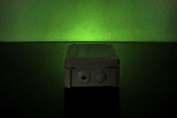 Arduino pomaga chronić się przed wirusem?