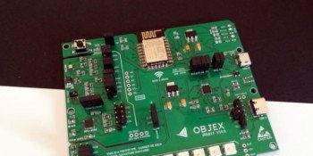Jak zarabiać na udostępnianiu projektów własnych PCB?