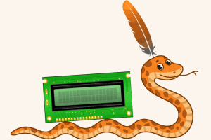 Serwer WWW Apache w praktyce