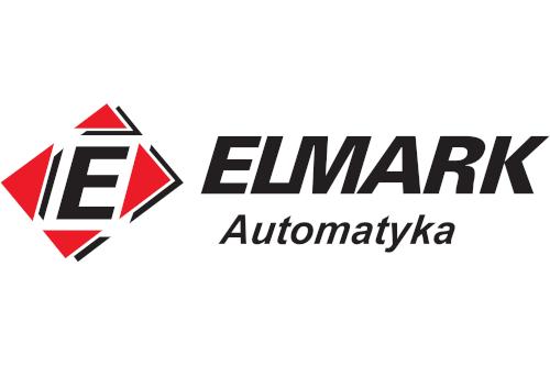 Elmark Automatyka S.A.