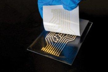 Tworzenie ścieżek PCB za pomocą drukarki atramentowej?