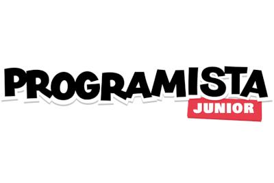 Programista Junior