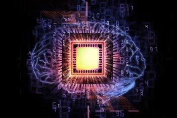 Sztuczna inteligencja na STM32? Przykład użycia X-CUBE-AI