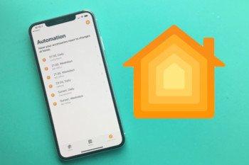 Nowe SDK do łatwego łączenia ESP z Apple HomeKit już jest!