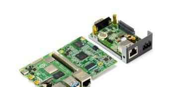 Przemysłowe komputery SBC – jak zacząć, co warto wiedzieć