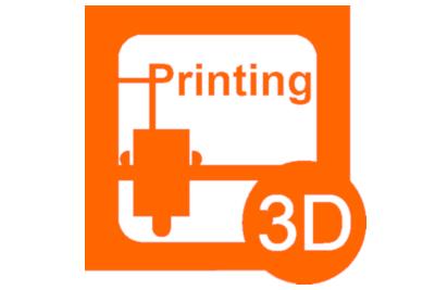 Printing 3D Rzemieślnictwo Cyfrowe