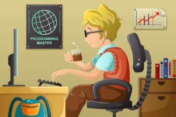 3 narzędzia, które powinien znać każdy programista