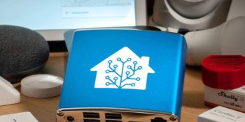 Funkcja Blueprint: krok milowy w projekcie Home Assistant