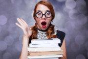 Książki, które warto mieć? Oto bestsellery promocji (do -90%)