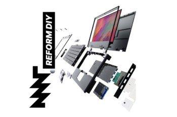 MNT Reform – laptop do hakowania i dbania o prywatność