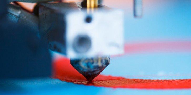 Gubienie kroków silników krokowych to częsty problem osób korzystających z drukarek 3D